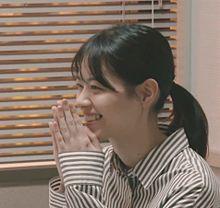 西野七瀬 乃木坂46 なーちゃん 箱根駅伝の画像(駅伝に関連した画像)