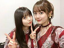 乃木坂46 齋藤飛鳥 生田絵梨花 レコード大賞 3の画像(乃木坂46に関連した画像)