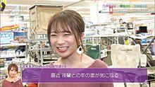 乃木坂46 秋元真夏 日向坂46 欅坂46 坂道テレビの画像(坂道に関連した画像)