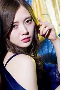 白石麻衣 乃木坂46 週刊プレイボーイの画像(週刊プレイボーイに関連した画像)