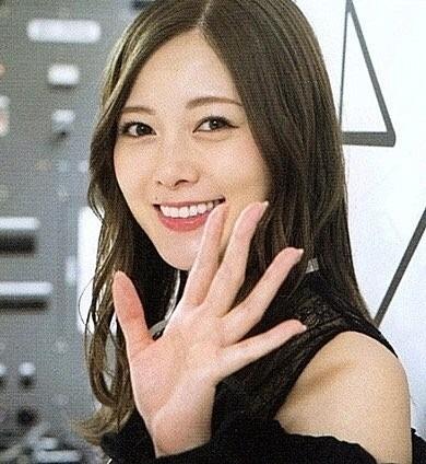 白石麻衣 乃木坂46 週刊プレイボーイの画像 プリ画像