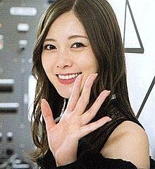白石麻衣 乃木坂46 週刊プレイボーイの画像(乃木坂46に関連した画像)