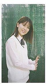 乃木坂46 週刊プレイボーイ 岩本蓮加の画像(週刊プレイボーイに関連した画像)
