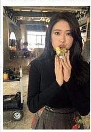 乃木坂46 週刊プレイボーイ 樋口日奈の画像(週刊プレイボーイに関連した画像)