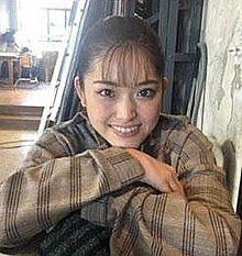 乃木坂46 週刊プレイボーイ 松村沙友理の画像(週刊プレイボーイに関連した画像)