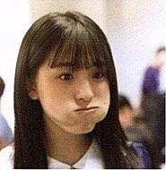 乃木坂46 週刊プレイボーイ 大園桃子の画像 プリ画像