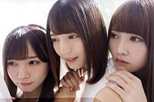 小坂菜緒 欅坂46 日向坂46 flashスペシャルの画像(加藤史帆に関連した画像)