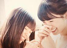 大園桃子 乃木坂46 齋藤飛鳥 11の画像(11に関連した画像)