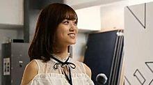 山下美月 乃木坂46 週刊プレイボーイの画像(週刊プレイボーイに関連した画像)