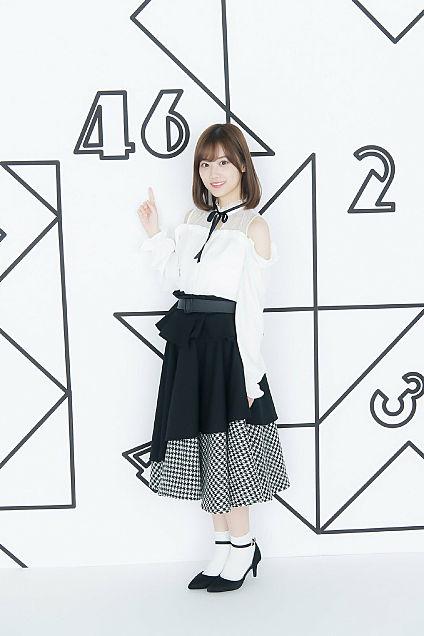 山下美月 乃木坂46 週刊プレイボーイの画像 プリ画像
