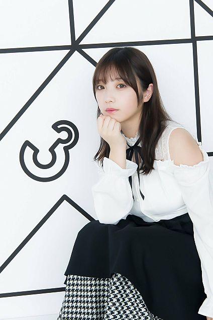 与田祐希 乃木坂46 週刊プレイボーイの画像 プリ画像