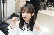 与田祐希 乃木坂46 週刊プレイボーイの画像(週刊プレイボーイに関連した画像)