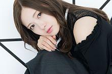 乃木坂46 白石麻衣 週刊プレイボーイの画像(週刊プレイボーイに関連した画像)
