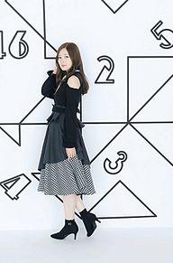 乃木坂46 白石麻衣 週刊プレイボーイの画像(プレイボーイに関連した画像)