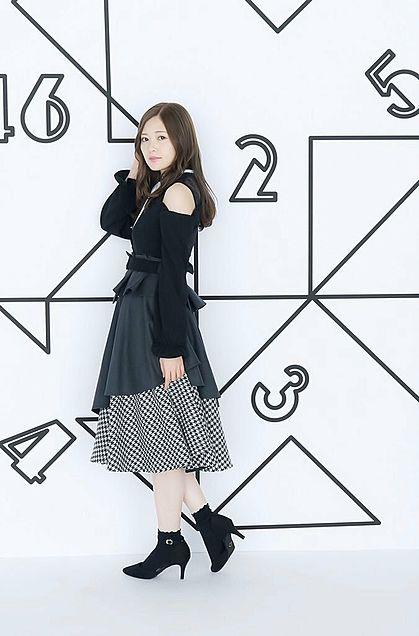 乃木坂46 白石麻衣 週刊プレイボーイの画像 プリ画像
