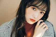 欅坂46 渡辺梨加 rayの画像(Rayに関連した画像)