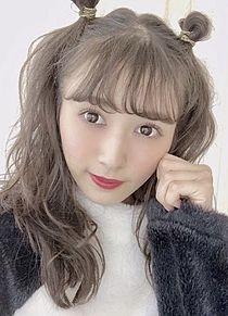 欅坂46 渡辺梨加 ray 1.3の画像(Rayに関連した画像)