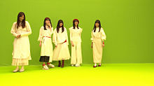 齋藤飛鳥 乃木坂46 はたちの献血の画像(梅澤美波に関連した画像)