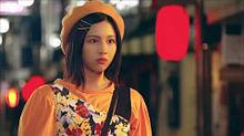 欅坂46 日向坂46 DASADA 渡邉美穂の画像(渡邉美穂に関連した画像)