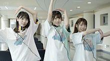 欅坂46 日向坂46 DASADAの画像(河田陽菜に関連した画像)