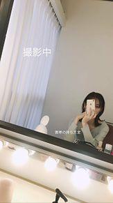 乃木坂46  山下美月 写真集 cancam プリ画像