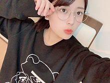 乃木坂46 岩本蓮加 3.6 プリ画像