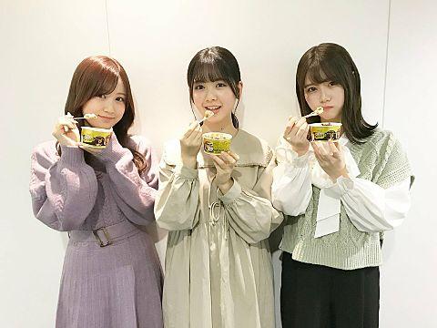 筒井あやめ 乃木坂46 星野みなみ 伊藤理々杏の画像 プリ画像