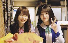 欅坂46 日向坂46 DASADA 加藤史帆 佐々木美玲 プリ画像