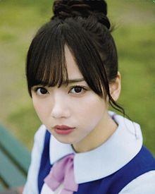 欅坂46 日向坂46 DASADA 齊藤京子の画像(齊藤京子に関連した画像)