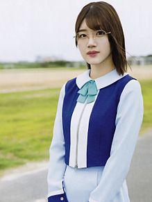 欅坂46 日向坂46 DASADA 佐々木美玲の画像(佐々木美玲に関連した画像)