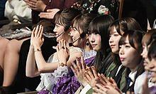 欅坂46 レコード大賞の画像(齊藤京子に関連した画像)