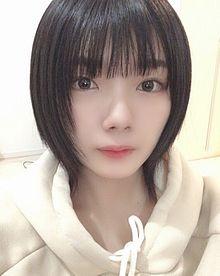 欅坂46 藤吉夏鈴 1.49 プリ画像