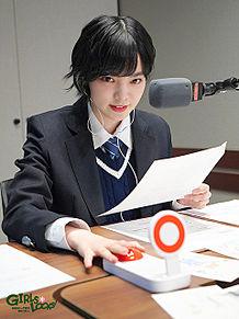 平手友梨奈 欅坂46 sol プリ画像