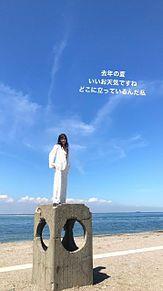 山下美月 乃木坂46 写真集 プリ画像