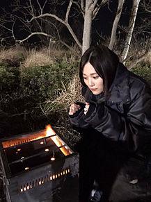 山下美月 乃木坂46 写真集 3.3 プリ画像