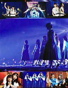 欅坂46 東京ドーム fc 尾関梨香 上村莉菜の画像(小池美波に関連した画像)