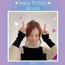 星野みなみ 乃木坂46 Facebook 生誕の画像(Facebookに関連した画像)