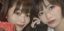 土生瑞穂 欅坂46 1.08 尾関梨香の画像(土生瑞穂に関連した画像)