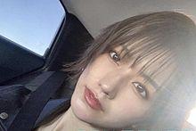 土生瑞穂 欅坂46 1.08の画像(土生瑞穂に関連した画像)
