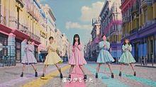 齋藤飛鳥 乃木坂46 阿波銀行の画像(秋に関連した画像)