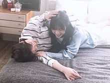賀喜遥香 乃木坂46 渡辺みり愛 15の画像(渡辺みり愛に関連した画像)