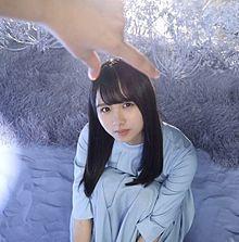 欅坂46 日向坂46 上村ひなの 丹生明里 fcの画像(日向坂に関連した画像)