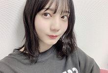欅坂46 日向坂46 小坂菜緒 1.37の画像(日向坂に関連した画像)