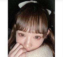 欅坂46  小池美波 1.06の画像(小池美波に関連した画像)
