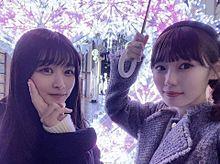 欅坂46 原田葵 小池美波 1.06の画像(小池美波に関連した画像)