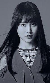 乃木坂46 8周年 会場限定 賀喜遥香の画像(乃木坂46に関連した画像)