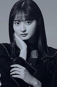 乃木坂46 8周年 会場限定 遠藤さくら プリ画像