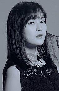 乃木坂46 8周年 会場限定 生田絵梨花 プリ画像