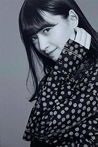 乃木坂46 8周年 会場限定 金川紗耶 プリ画像