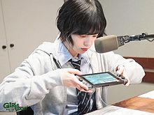 平手友梨奈 欅坂46 solの画像(SOLに関連した画像)